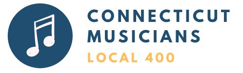 temporary l400 logo